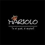 Mariolo