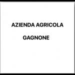 Azienda Agricola Gagnone Antonio