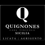 Casa Vinicola Quignones