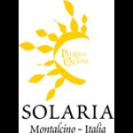 Solaria Patrizia Cencioni