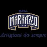 Casa Marrazzo
