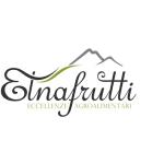 Etnafrutti