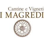 Azienda Vitivinicola i Magredi