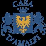 Casa D'Amalfi