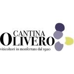 Azienda Agricola Olivero Daniele