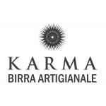 Birrificio Karma
