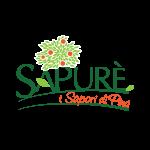 Sapurè