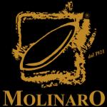 Riseria Molinaro